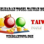 Pengeluaran Togel Taiwan 2021