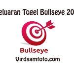Pengeluaran Togel Bullseye 2021