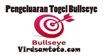 Pengeluaran Togel Bullseye